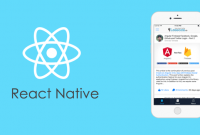 Panduan React Native Bahasa Indonesia