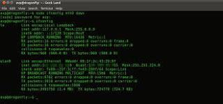 Tips Biar Bisa Cinta Sama Terminal Linux