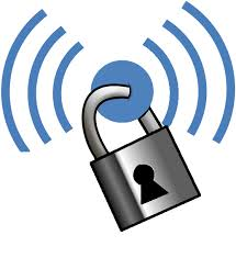Wireless Security (Hidden SSID, MAC filtering, firewall captive portall)