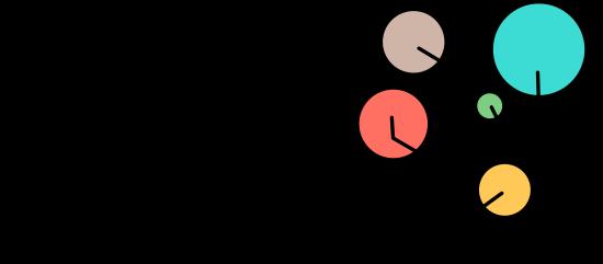 Logo Wiki35.com