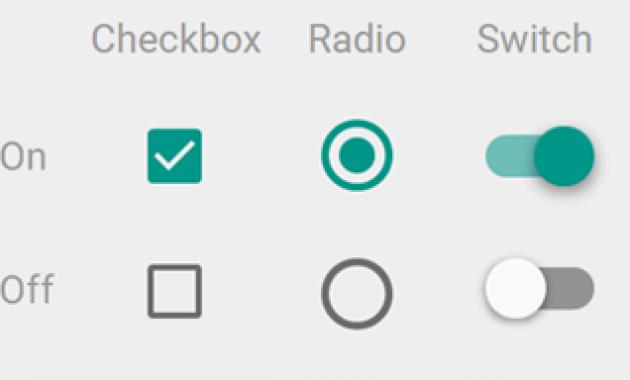 Multiple Checkbox CodeIgniter