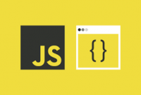 Input text angka javscript