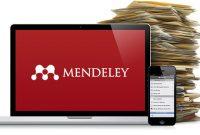 Cara Install Mendeley Desktop di Linux