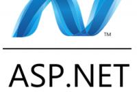 asp.net framework terbaik untuk aplikasi web enterprise